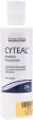Cyteal, solution moussante