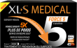 XL-S MEDICAL FORCE 5